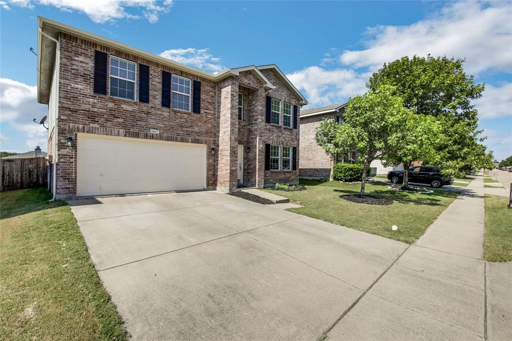 Pending | 16617 Windthorst  Way Fort Worth, TX 76247 2