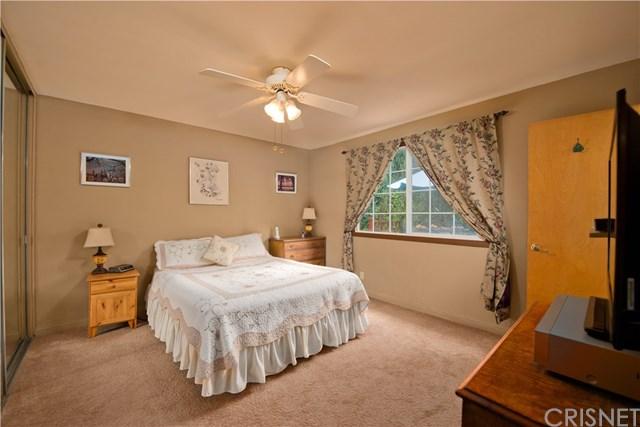 Active Under Contract   24124 Welby  Way West Hills, CA 91307 12