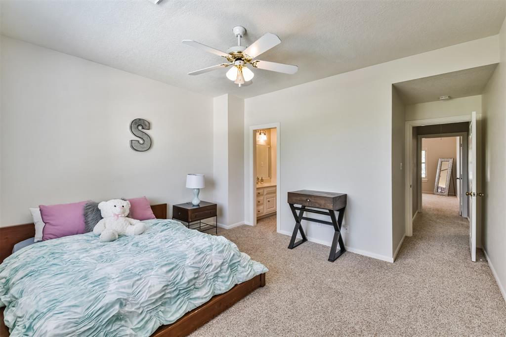 Off Market | 21103 Crystal Greens Drive  Drive Katy, TX 77450 18