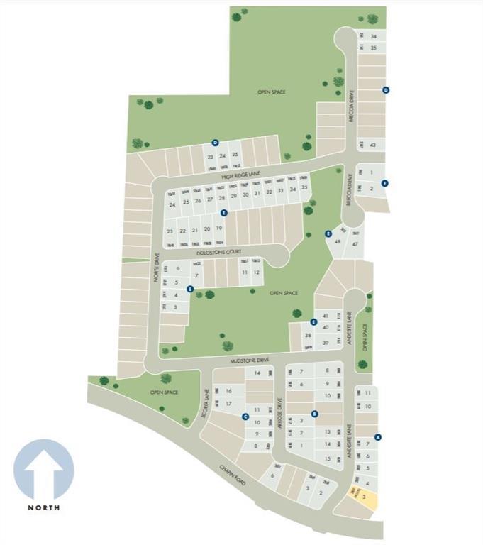 Active | 10640 High Ridge  Lane Fort Worth, TX 76108 3
