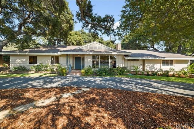 Pending | 208 Oak Tree  Drive Glendora, CA 91741 1