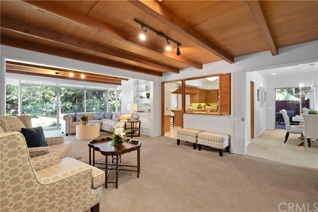 Pending | 208 Oak Tree  Drive Glendora, CA 91741 9