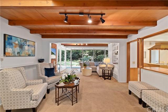 Pending | 208 Oak Tree  Drive Glendora, CA 91741 10