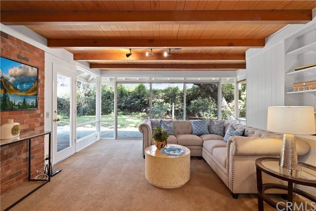Pending | 208 Oak Tree  Drive Glendora, CA 91741 11
