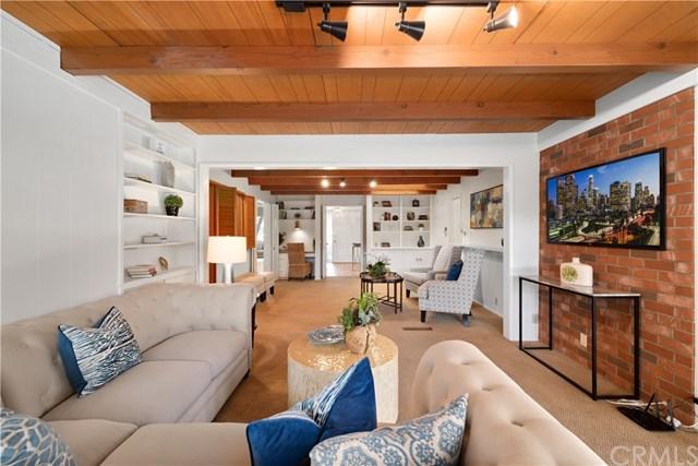 Pending | 208 Oak Tree  Drive Glendora, CA 91741 13
