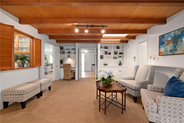 Pending | 208 Oak Tree  Drive Glendora, CA 91741 14