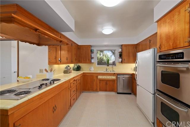 Pending | 208 Oak Tree  Drive Glendora, CA 91741 19