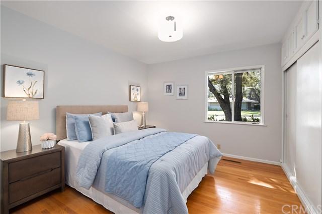 Pending | 208 Oak Tree  Drive Glendora, CA 91741 23