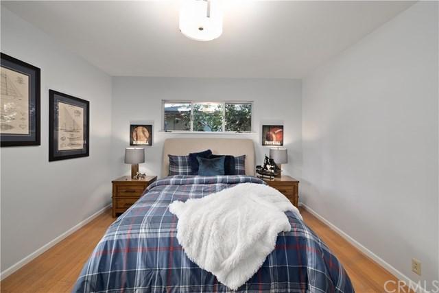Pending | 208 Oak Tree  Drive Glendora, CA 91741 26