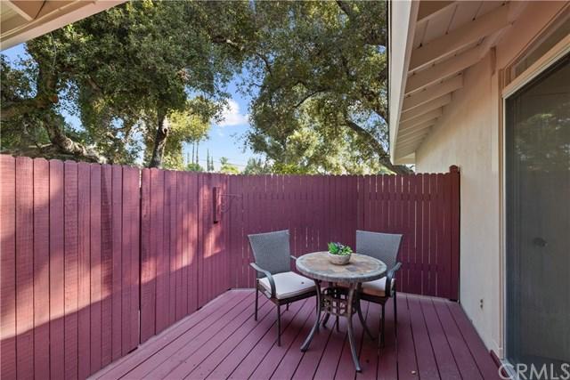 Pending | 208 Oak Tree  Drive Glendora, CA 91741 33