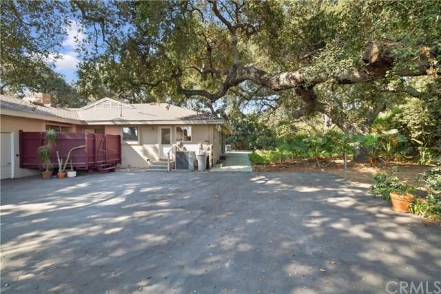 Pending | 208 Oak Tree  Drive Glendora, CA 91741 35