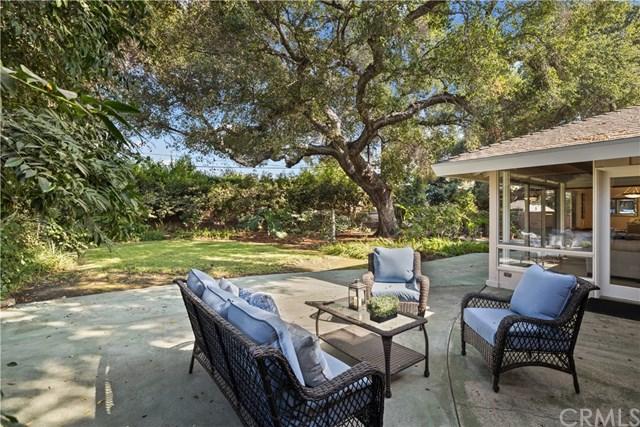 Pending | 208 Oak Tree  Drive Glendora, CA 91741 39