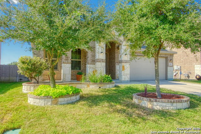 New | 8831 Winchester Way San Antonio, TX 78254 2