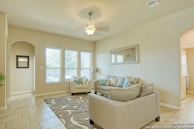 New | 8831 Winchester Way San Antonio, TX 78254 16