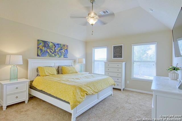 New | 8831 Winchester Way San Antonio, TX 78254 19