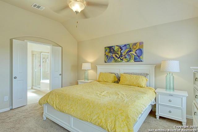 New | 8831 Winchester Way San Antonio, TX 78254 21