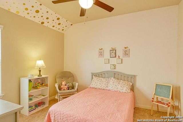 New | 8831 Winchester Way San Antonio, TX 78254 25