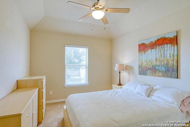New | 8831 Winchester Way San Antonio, TX 78254 29