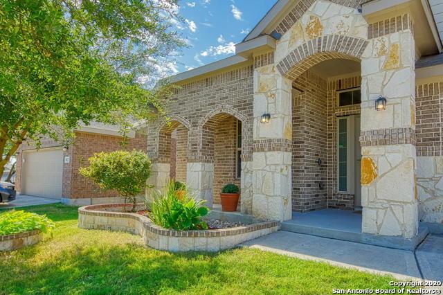 New | 8831 Winchester Way San Antonio, TX 78254 4