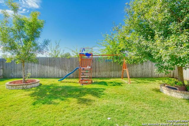 New | 8831 Winchester Way San Antonio, TX 78254 31