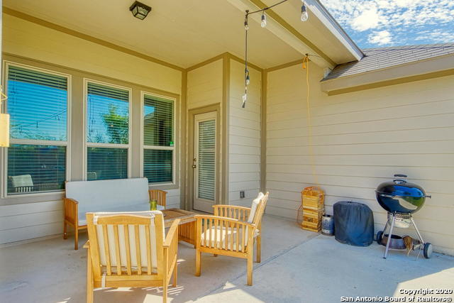New | 8831 Winchester Way San Antonio, TX 78254 32