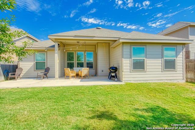 New | 8831 Winchester Way San Antonio, TX 78254 35