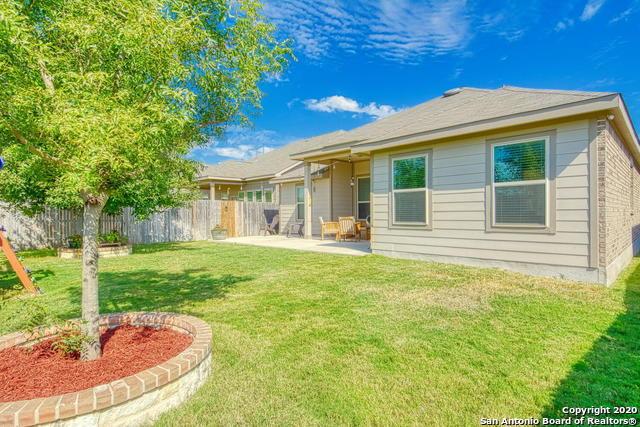 New | 8831 Winchester Way San Antonio, TX 78254 36