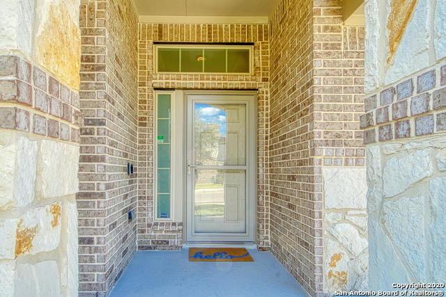New | 8831 Winchester Way San Antonio, TX 78254 5