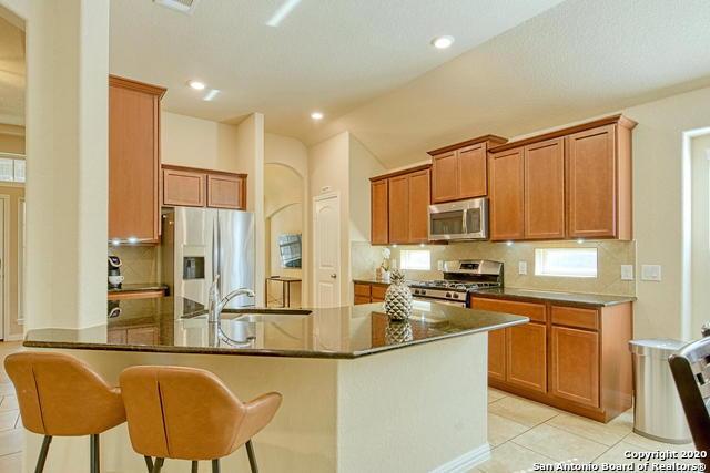 New | 8831 Winchester Way San Antonio, TX 78254 9