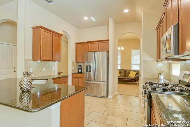 New | 8831 Winchester Way San Antonio, TX 78254 10