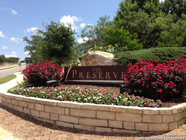 Active | 3726 Ox-Eye Daisy San Antonio, TX 78261 26
