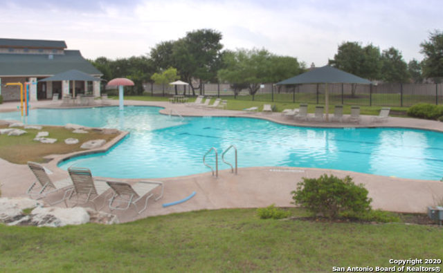 Active | 3726 Ox-Eye Daisy San Antonio, TX 78261 28