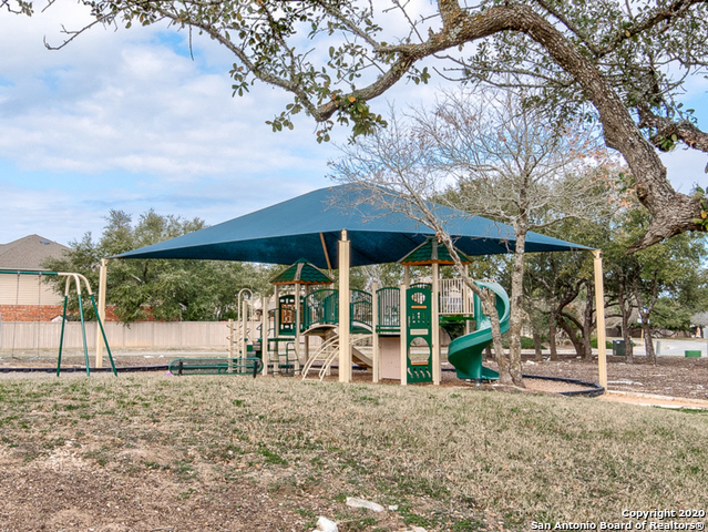 Active | 3726 Ox-Eye Daisy San Antonio, TX 78261 29