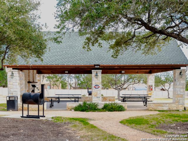 Active | 3726 Ox-Eye Daisy San Antonio, TX 78261 30