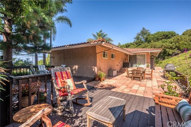 Closed | 27914 Indian Rock Rancho Palos Verdes, CA 90275 48