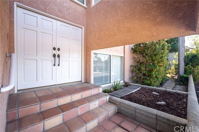 Closed | 27914 Indian Rock Rancho Palos Verdes, CA 90275 49