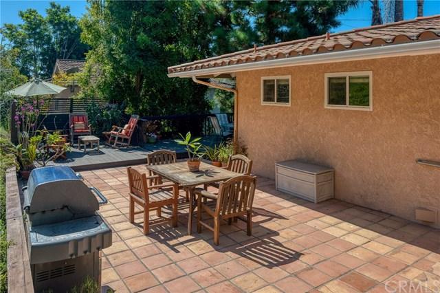 Closed | 27914 Indian Rock Rancho Palos Verdes, CA 90275 50