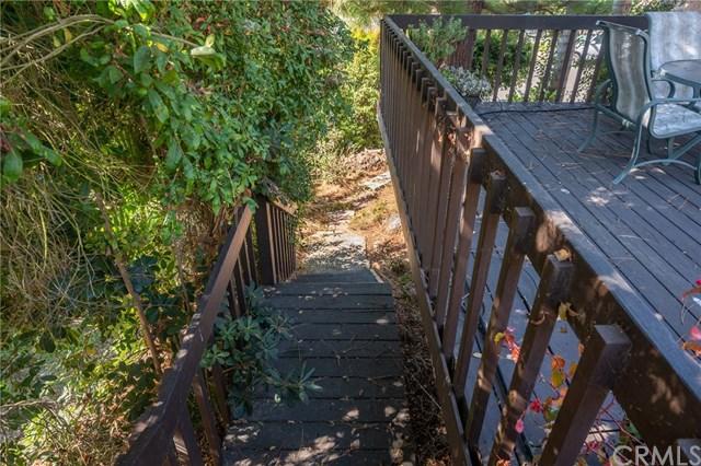 Closed | 27914 Indian Rock Rancho Palos Verdes, CA 90275 62