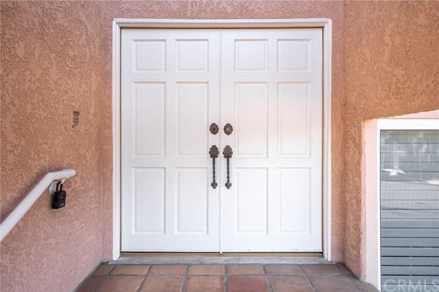 Closed | 27914 Indian Rock Rancho Palos Verdes, CA 90275 63
