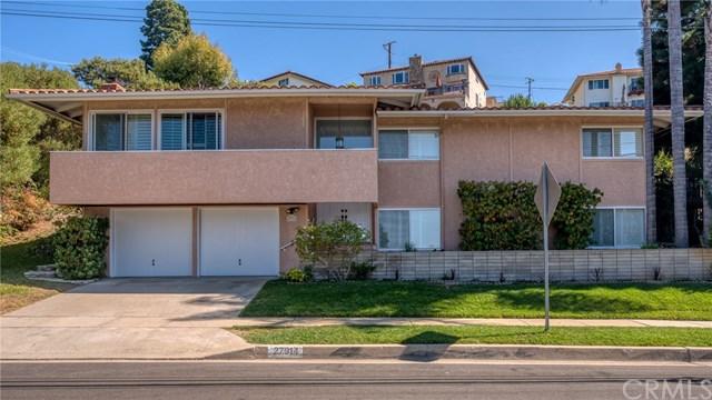 Closed | 27914 Indian Rock Rancho Palos Verdes, CA 90275 1