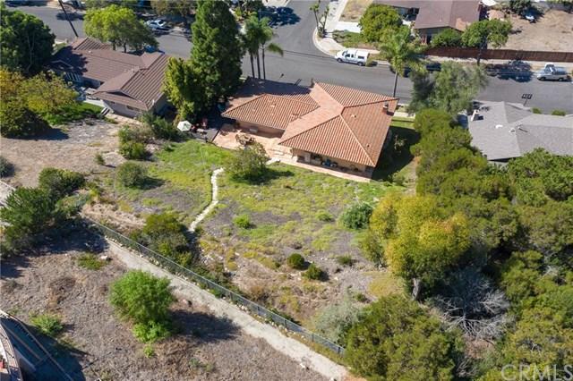 Closed | 27914 Indian Rock Rancho Palos Verdes, CA 90275 3