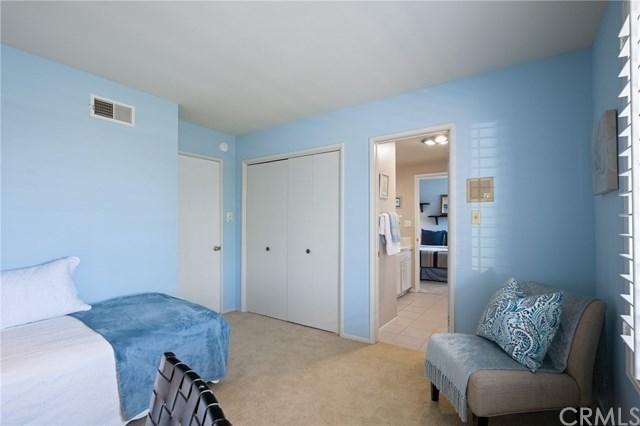 Closed | 27914 Indian Rock Rancho Palos Verdes, CA 90275 24