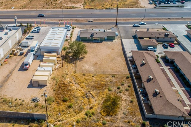 Active | 15574 Bear Valley  Road Victorville, CA 92395 41