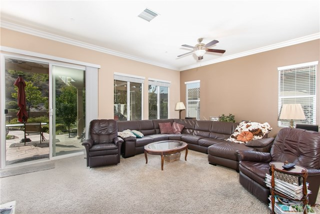Active | 367 Irvine park Beaumont, CA 92223 19