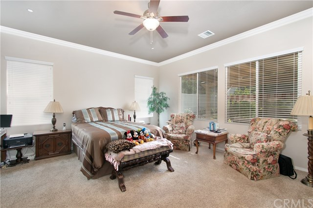Active | 367 Irvine park Beaumont, CA 92223 22