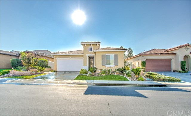 Active | 367 Irvine park Beaumont, CA 92223 36