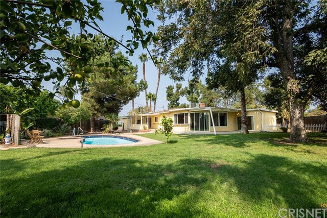 Closed | 6424 Whitaker Avenue Lake Balboa, CA 91406 0