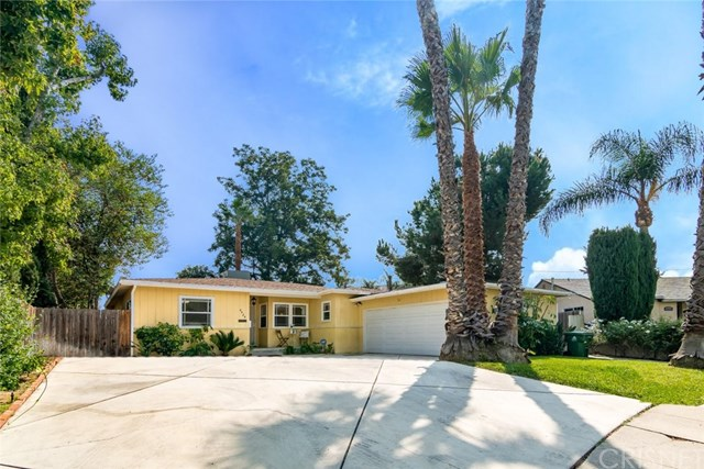 Closed | 6424 Whitaker Avenue Lake Balboa, CA 91406 2