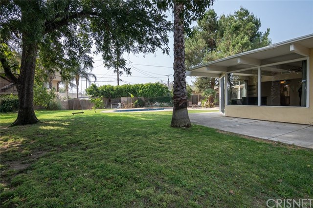 Closed | 6424 Whitaker Avenue Lake Balboa, CA 91406 4