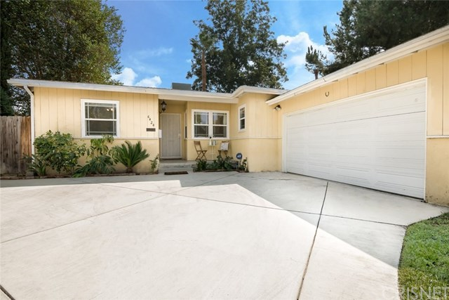 Closed | 6424 Whitaker Avenue Lake Balboa, CA 91406 5
